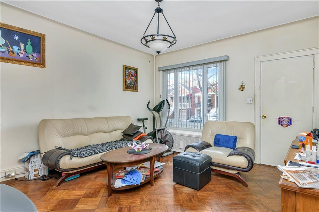 78 Parkway Court Gravesend Brooklyn NY 11235