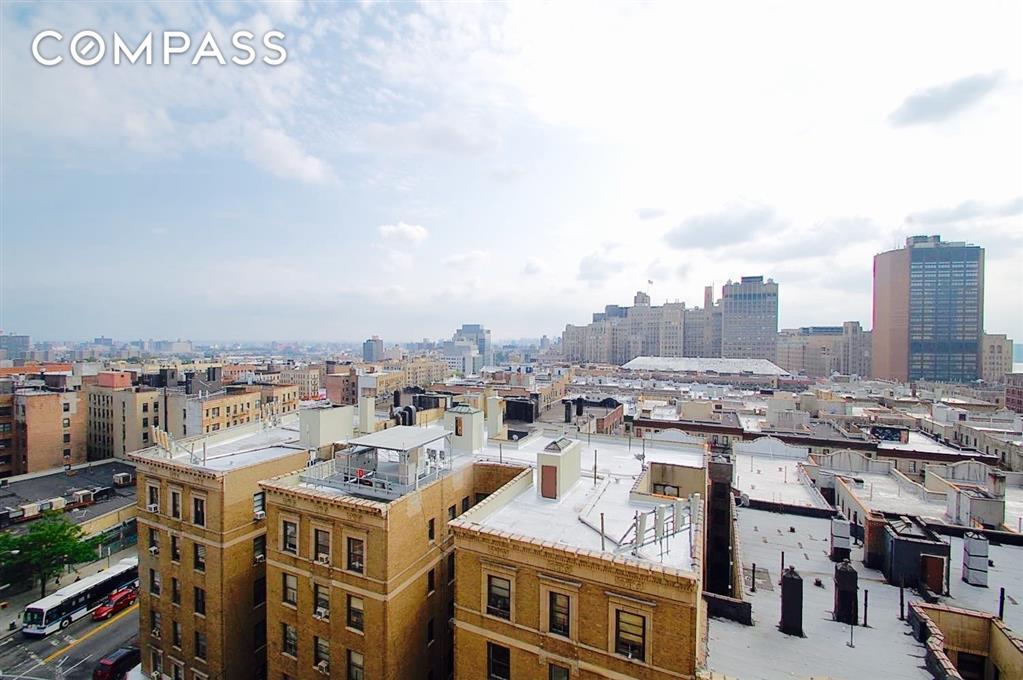 639 West 173rd Street 10-D Washington Heights New York NY 10032