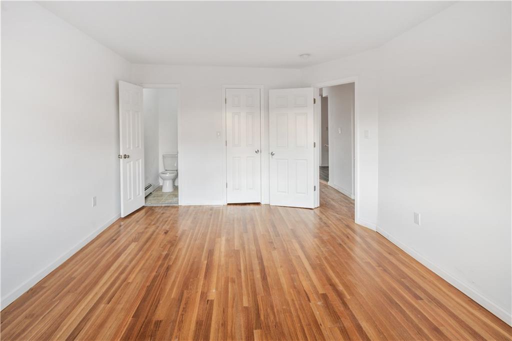 684 East 79 Street Canarsie Brooklyn NY 11236