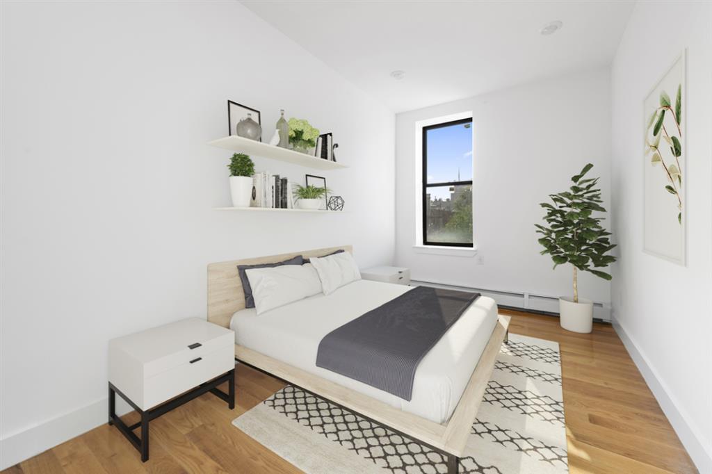 2041 Adam Clayton Powell Boulevard Mt. Morris Park New York NY 10027