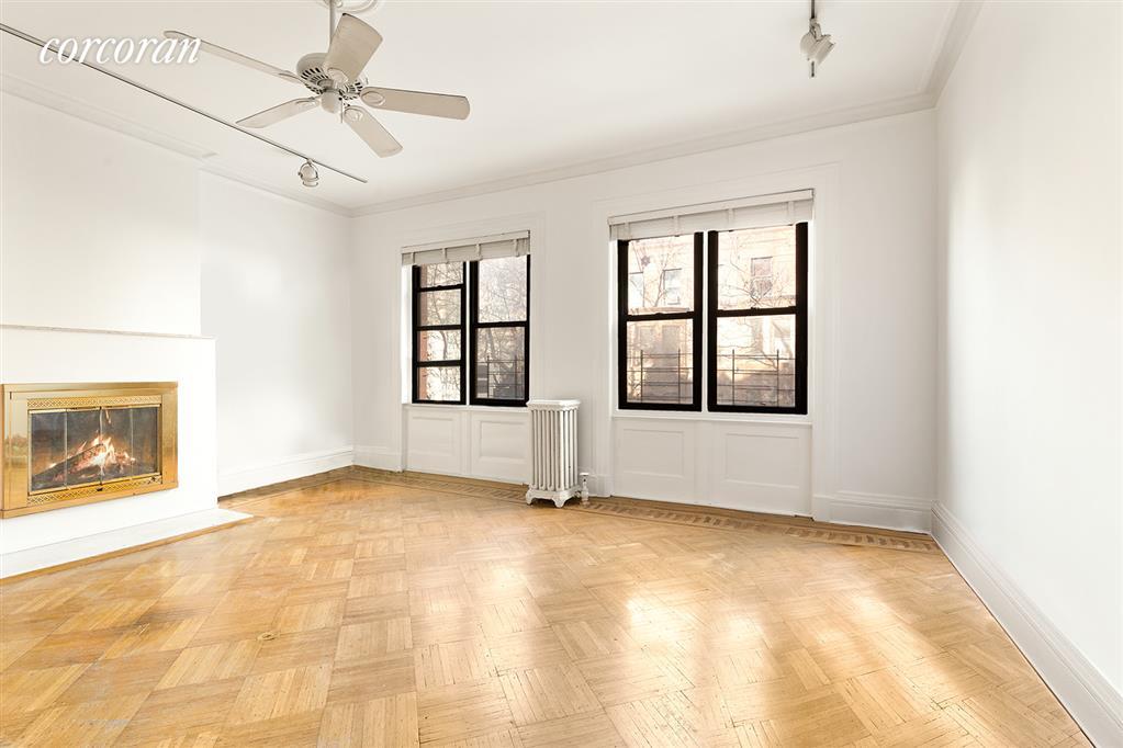 58 Montgomery Place Park Slope Brooklyn NY 11215