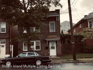320 Hylan Boulevard Rosebank Staten Island NY 10305