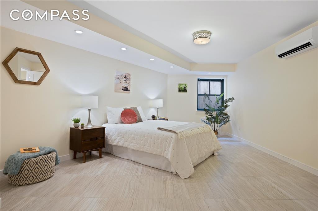 1115 Prospect Avenue Windsor Terrace Brooklyn NY 11215