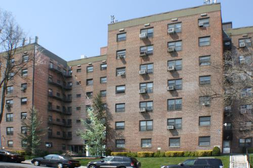 202-35 Foothill Avenue Holliswood Queens NY 11423