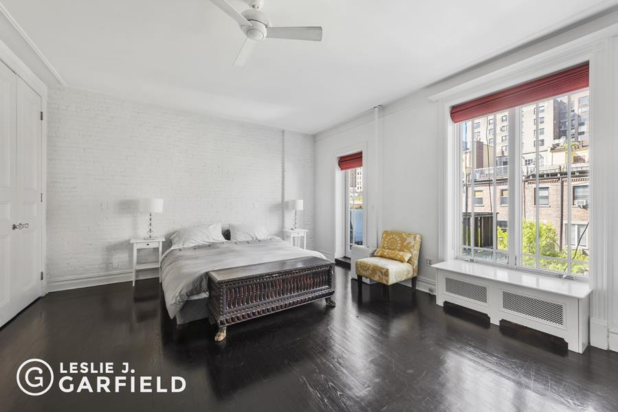129 West 77th Street Upper West Side New York NY 10024