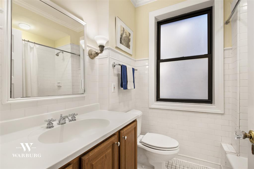 311 West 97th Street Upper West Side New York NY 10025
