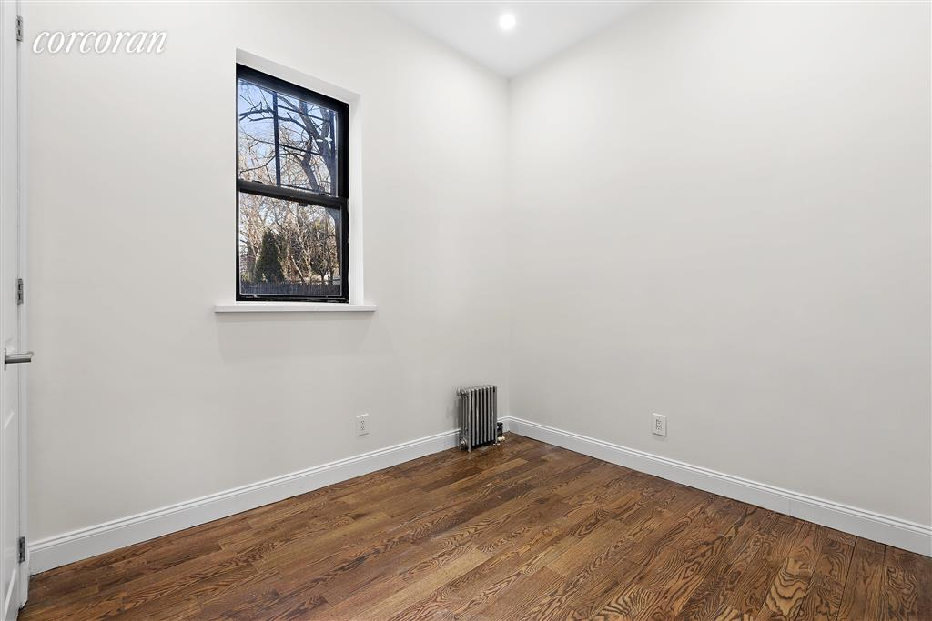 511 Wilson Avenue Bushwick Brooklyn NY 11221