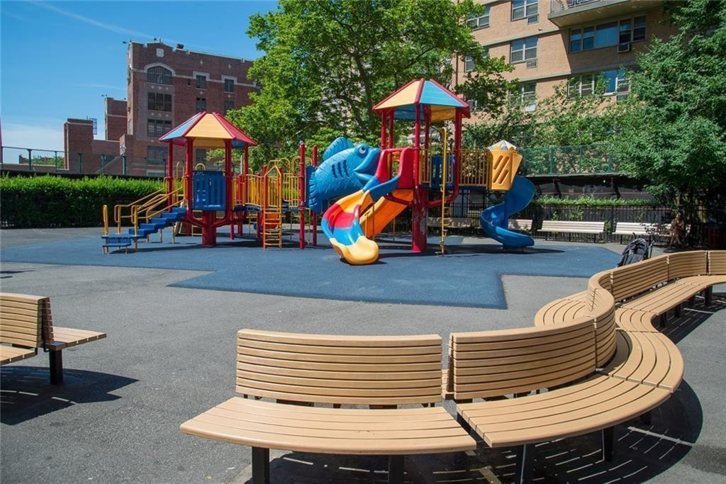 2930 West 5 Street Brighton Beach Brooklyn NY 11235