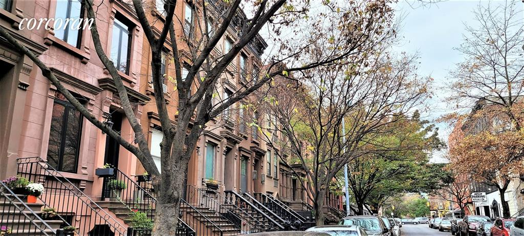 152 West 132nd Street West Harlem New York NY 10027
