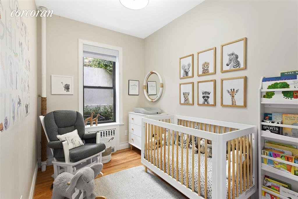 382 Prospect Place Prospect Heights Brooklyn NY 11238