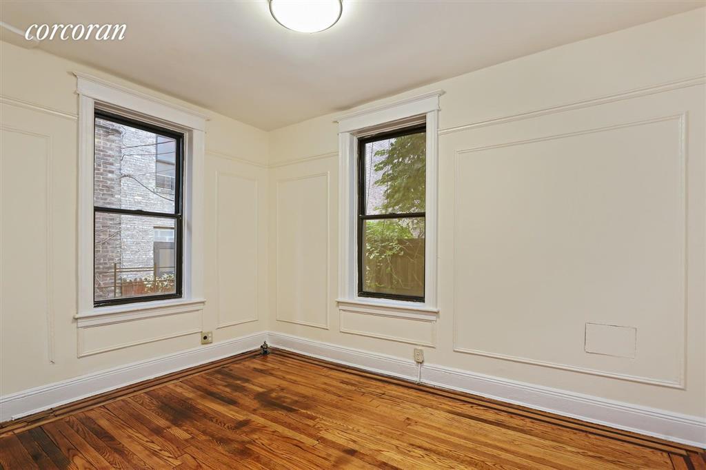 49 Willow Street Brooklyn Heights Brooklyn NY 11201