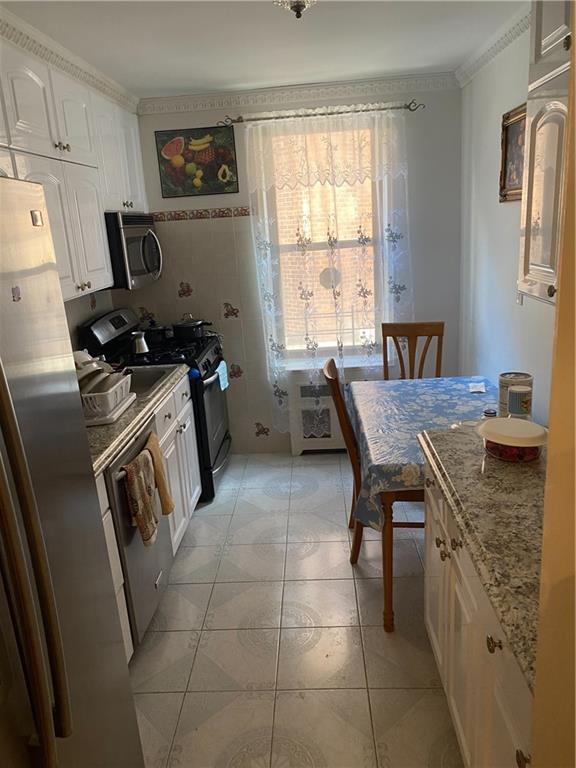 2546 East 13 Street Sheepshead Bay Brooklyn NY 11235