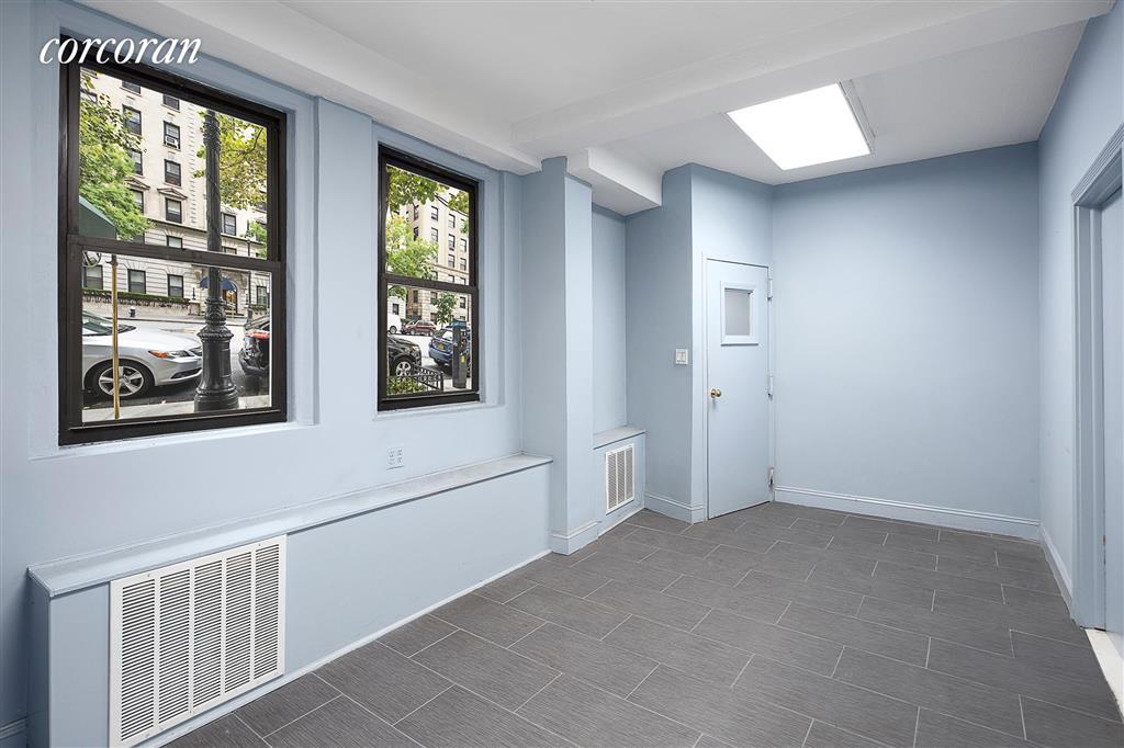 64 East 86th Street Upper East Side New York NY 10028