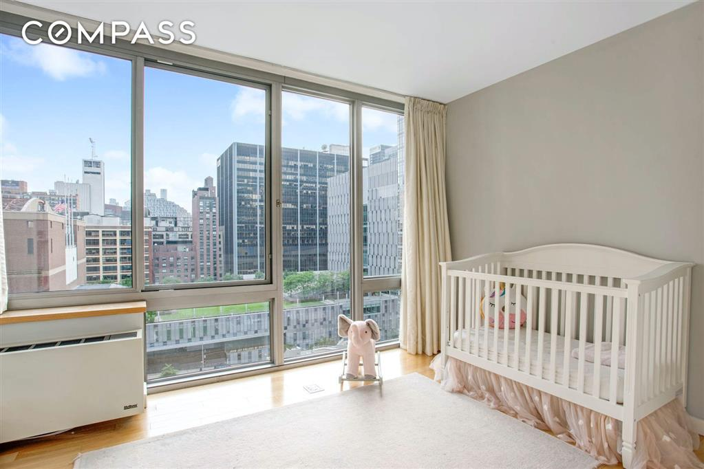 225 West 60th Street Lincoln Square New York NY 10023
