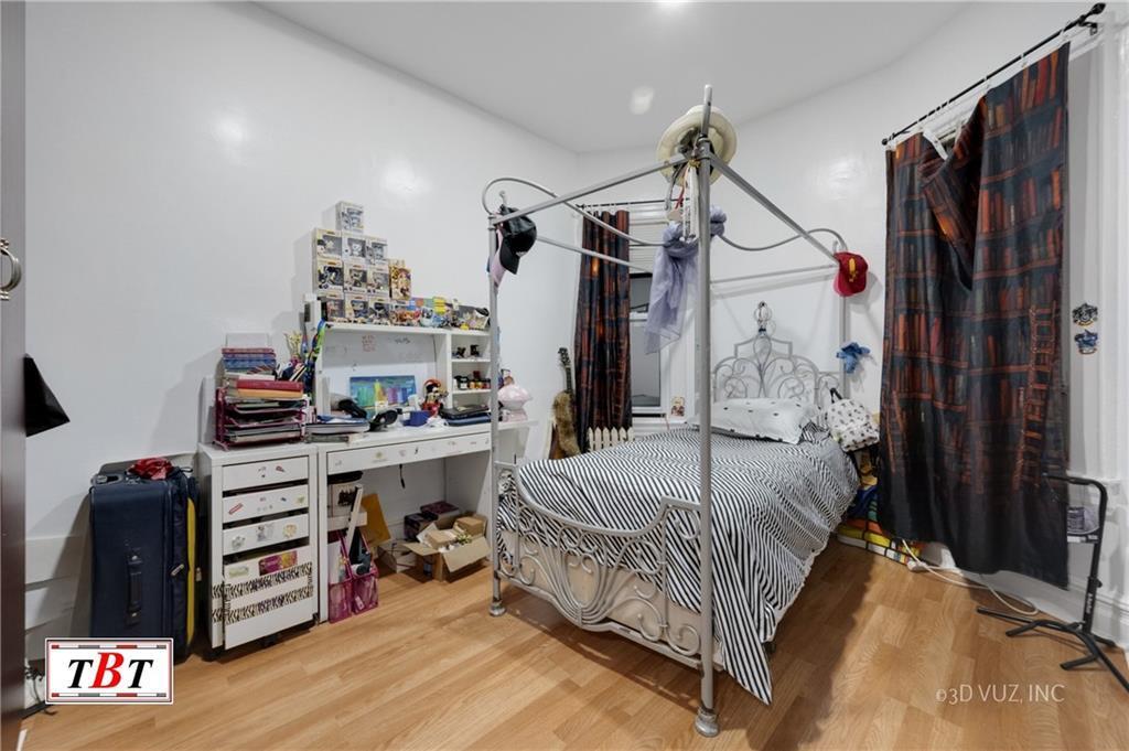 1044 East 15 Street Midwood Brooklyn NY 11230