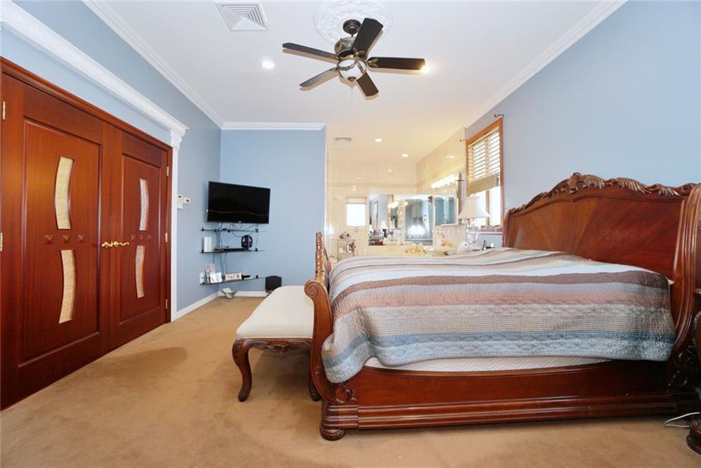 2117 East 72 Street Bergen Beach Brooklyn NY 11234