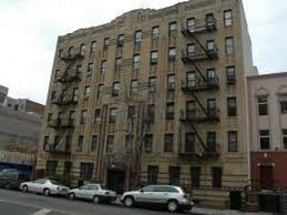 1925 Ocean Avenue Midwood Brooklyn NY 11230