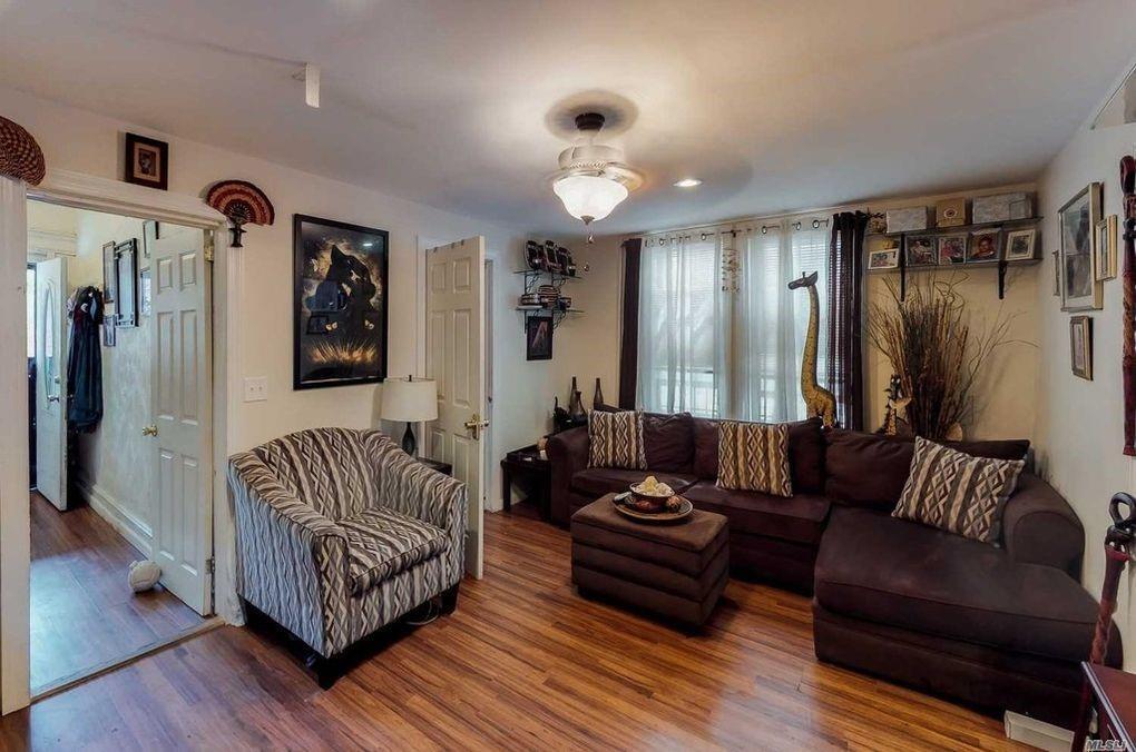 1616 Redfern Avenue Far Rockaway Far Rockaway NY 11691