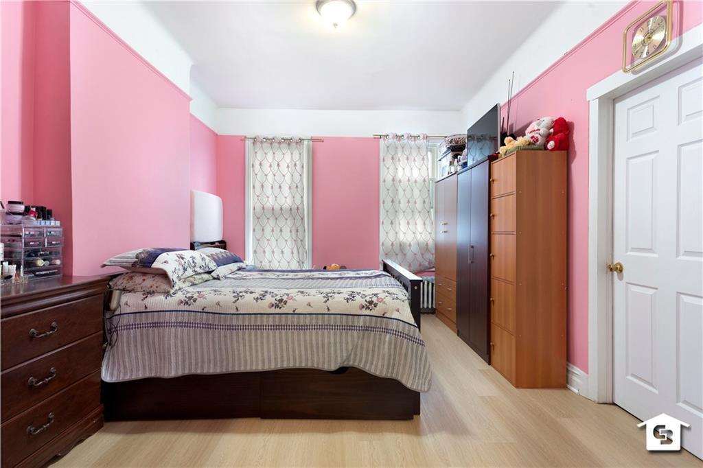 2039 86 Street Bensonhurst Brooklyn NY 11214