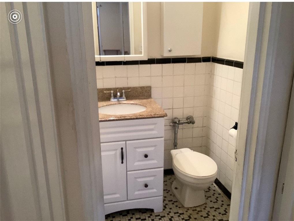 3903 Nostrand Avenue Sheepshead Bay Brooklyn NY 11235