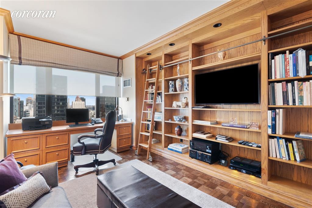 425 East 58th Street 33B Sutton Place New York NY 10022