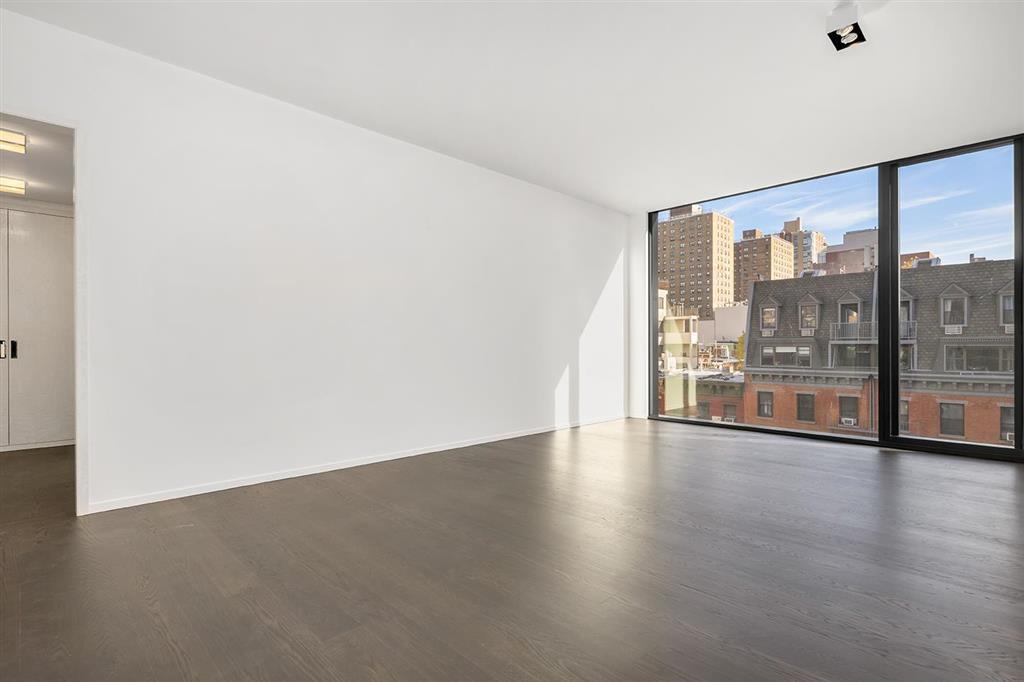 503 West 24th Street 5 Chelsea New York NY 10001