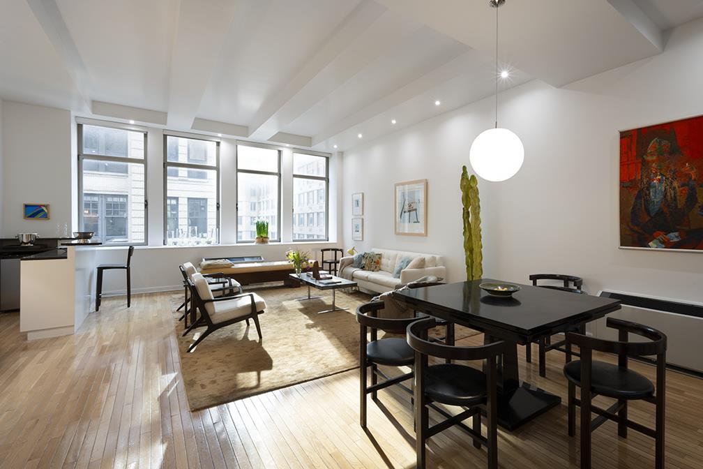 252 Seventh Avenue Chelsea New York NY 10001