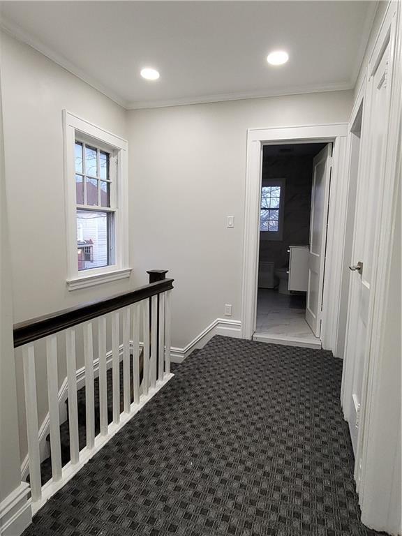 1815 East 27 Street Madison Brooklyn NY 11229