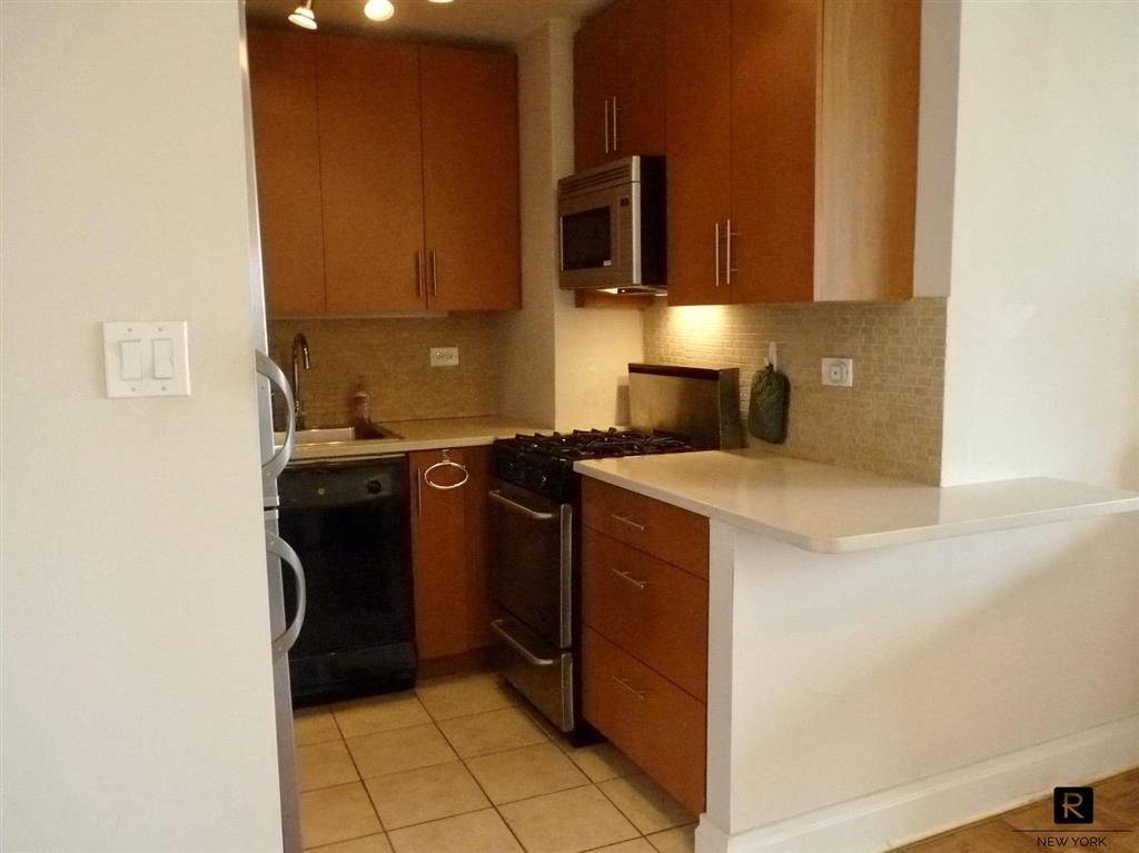 37-31 73rd Street 7-J Jackson Heights Queens NY 11372