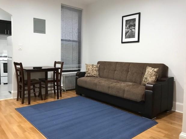 34-40 43rd Street 1RL Astoria Queens NY 11101