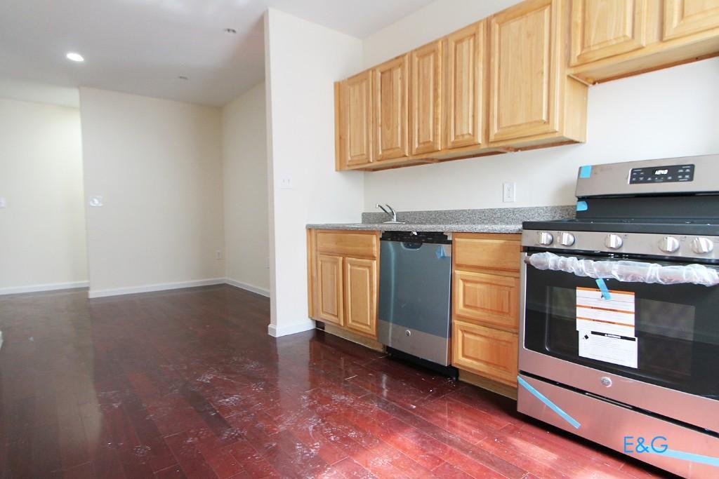 548 West 164th Street Washington Heights New York NY 10032
