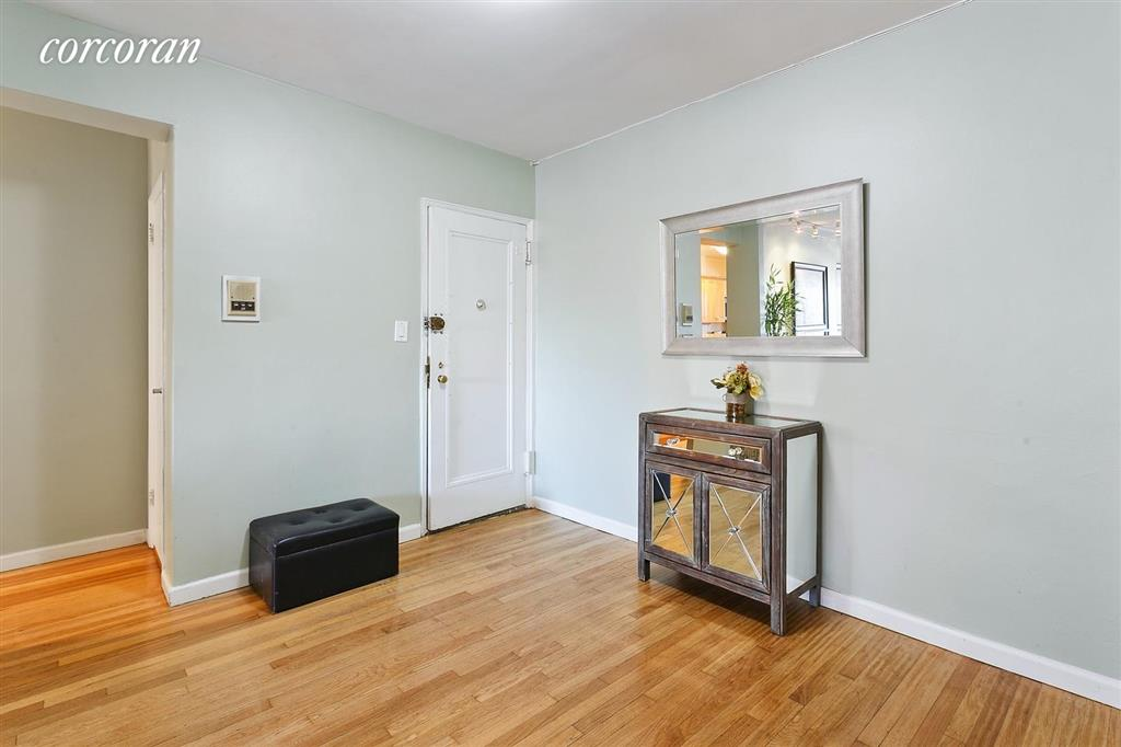 3616 Henry Hudson Parkway East Riverdale Bronx NY 10463