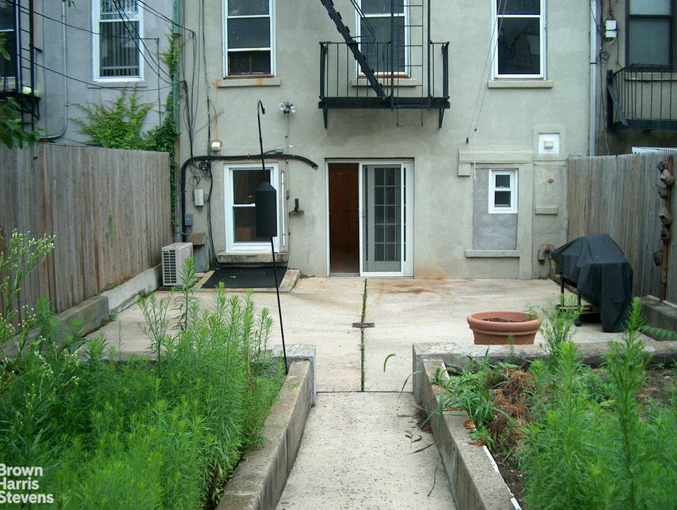 163 Huntington Street Carroll Gardens Brooklyn NY 11231