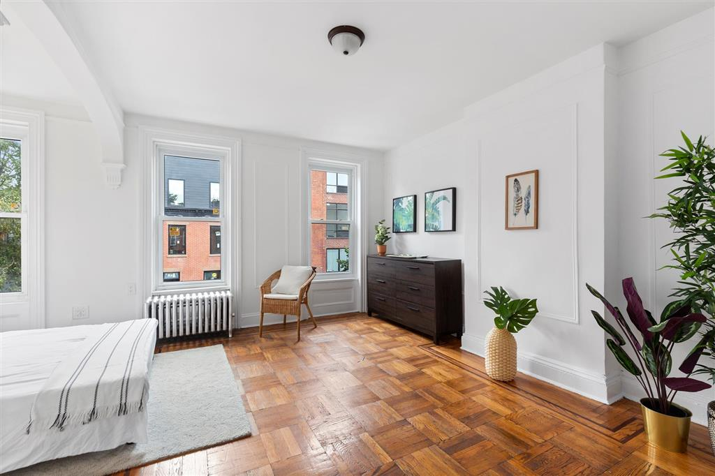 328 Carroll Street Gowanus Brooklyn NY 11231