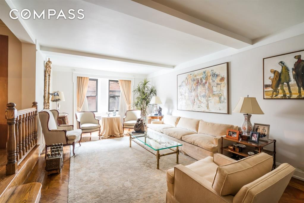 336 West End Avenue Upper West Side New York NY 10023
