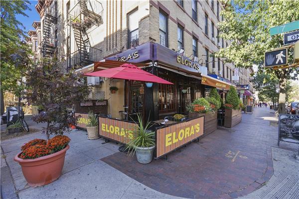 695 6th Avenue Greenwood Heights Brooklyn NY 11215
