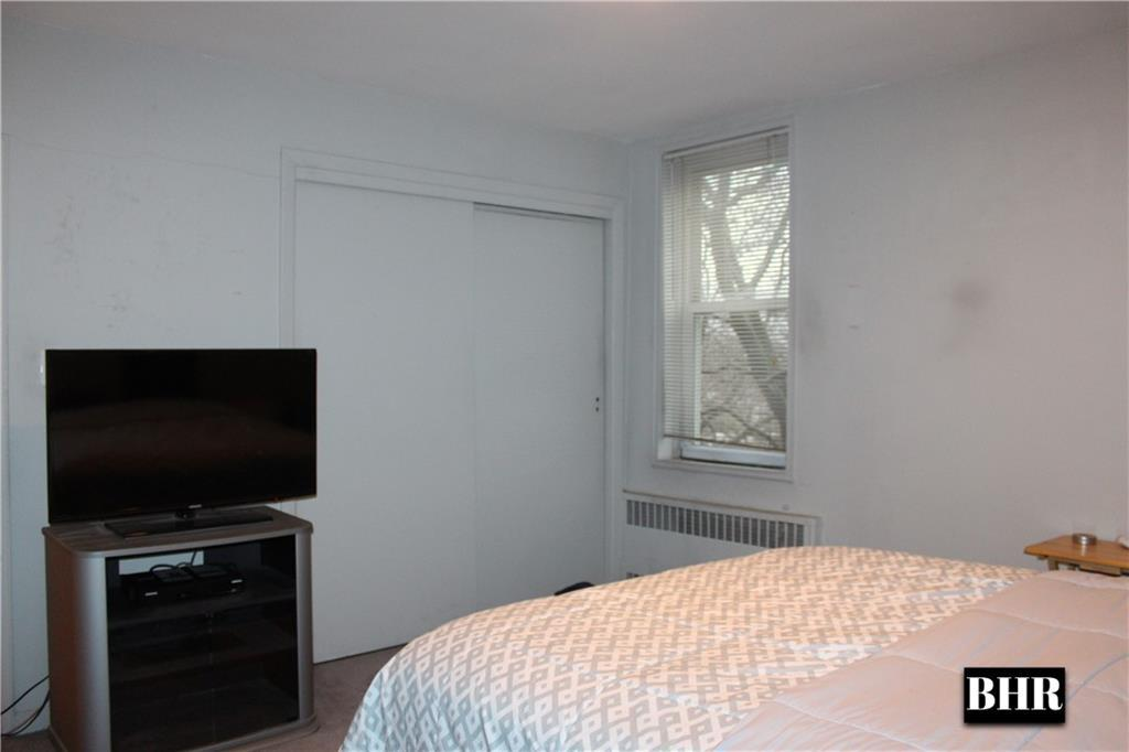 2461 East 29 Street 4K Sheepshead Bay Brooklyn NY 11235