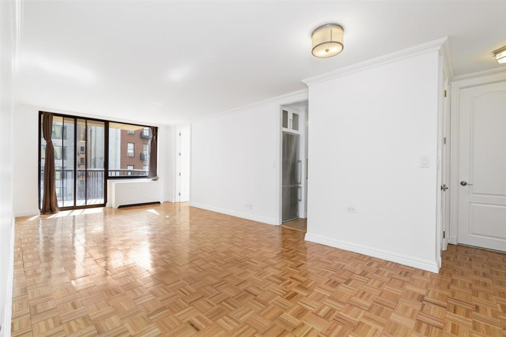 171 East 84th Street Upper East Side New York NY 10028