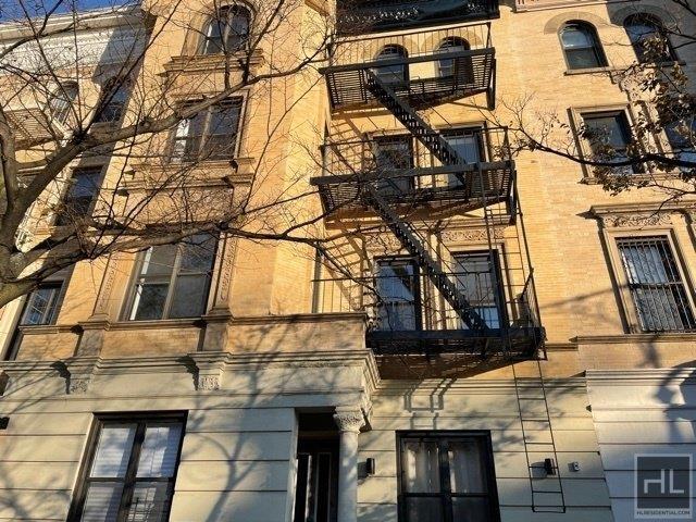 677 Vanderbilt Avenue Prospect Heights Brooklyn NY 11238
