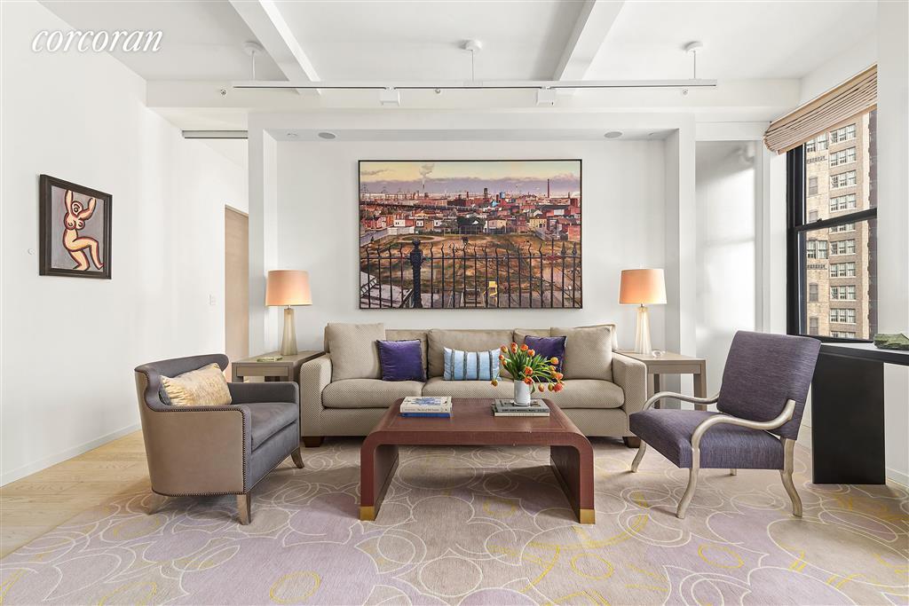 76 Madison Avenue NoMad New York NY 10016