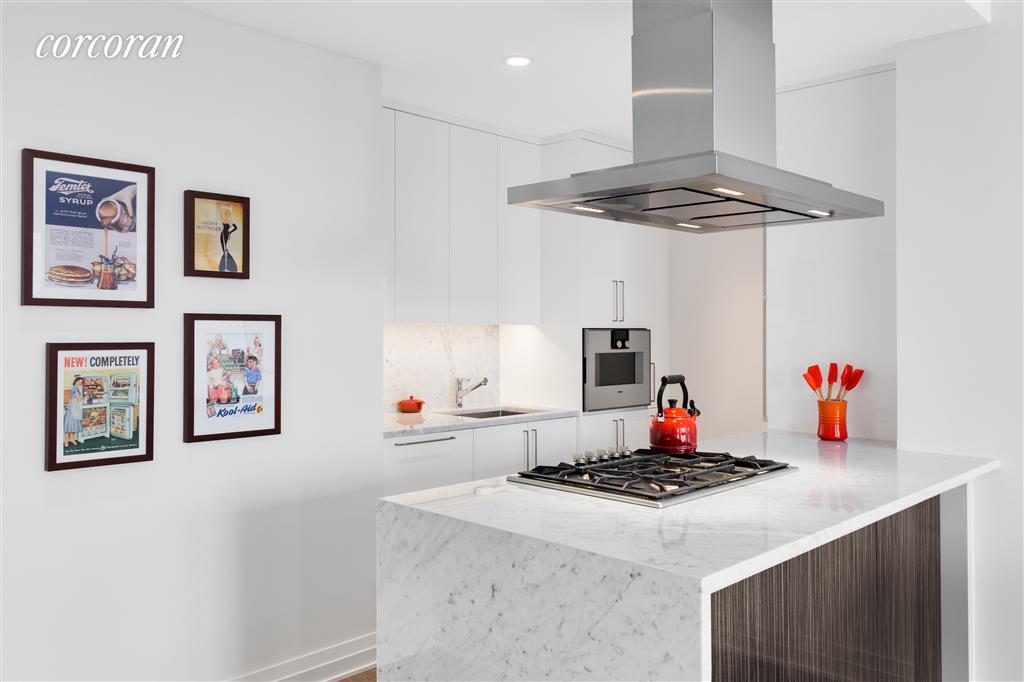 460 West 42nd Street 58F Clinton New York NY 10036