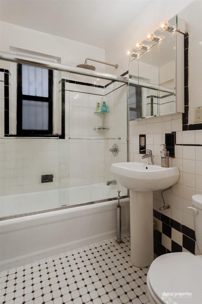 300 Ocean Parkway Kensington Brooklyn NY 11218
