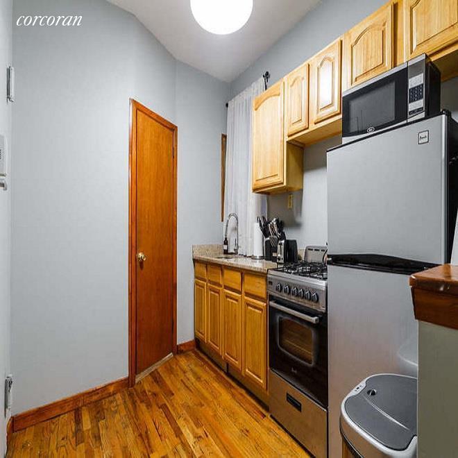 346 East 65th Street Upper East Side New York NY 10065