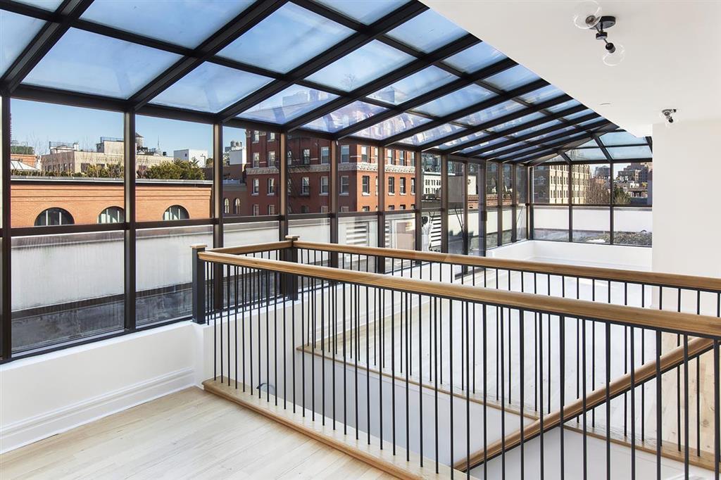 79 Laight Street Tribeca New York NY 10013