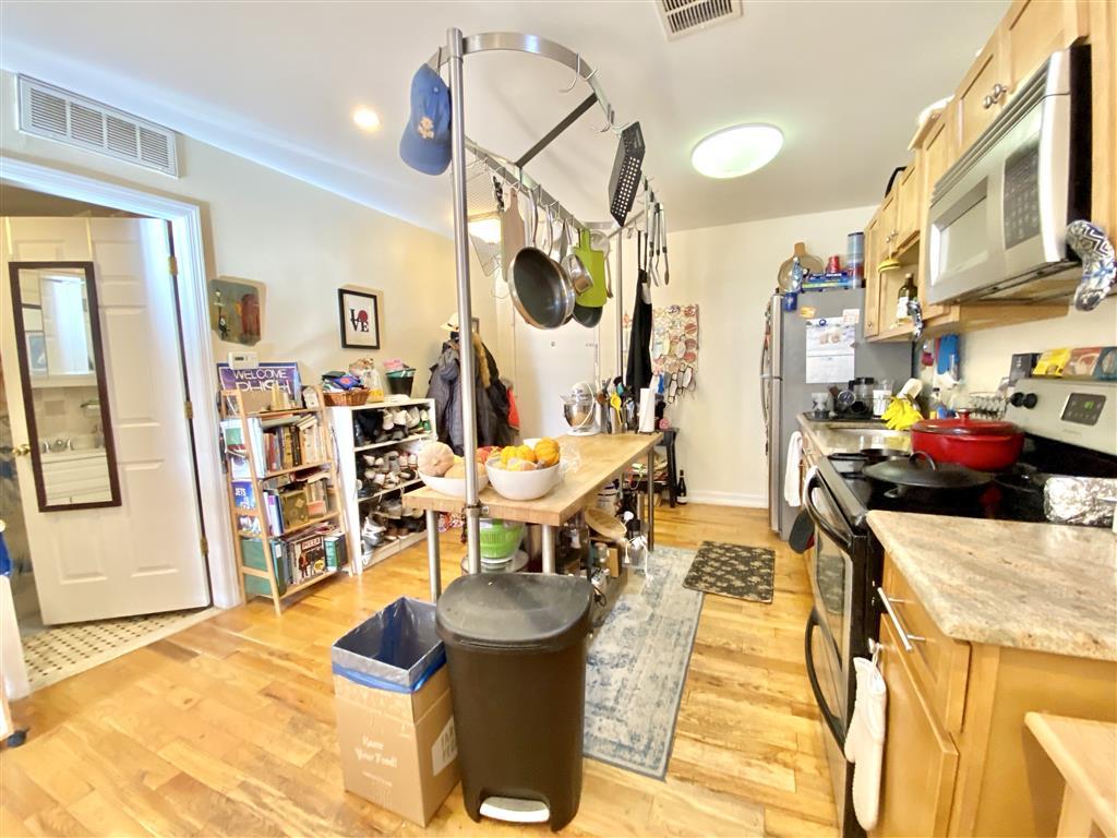 406 15th Street Park Slope Brooklyn NY 11215