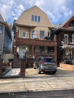 1020 East 2 Street Midwood Brooklyn NY 11230