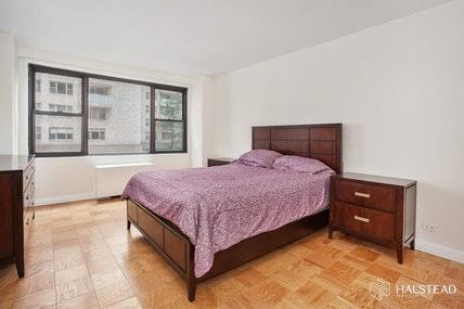 305 East 40th Street Tudor City New York NY 10016