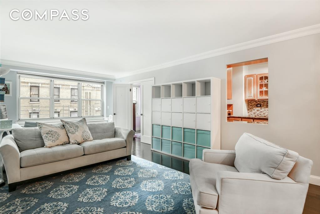 401 East 74th Street Upper East Side New York NY 10021