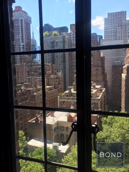 25 Tudor City Place Tudor City New York NY 10017
