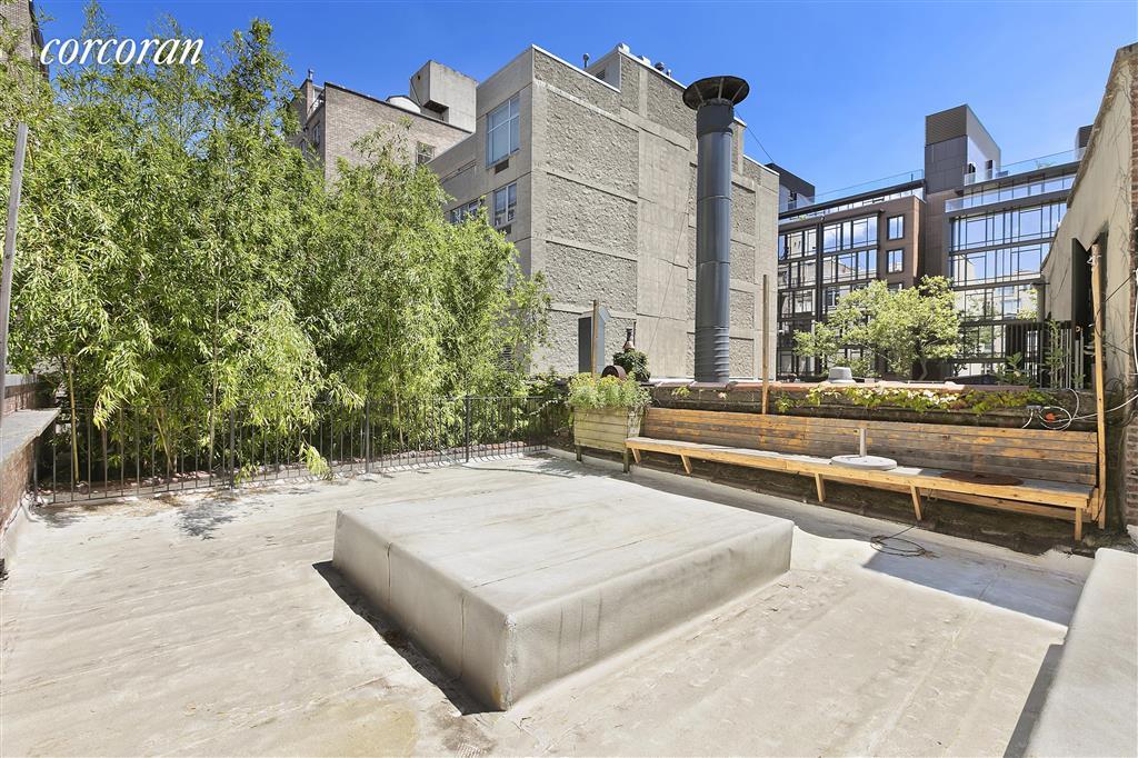 411 Kent Avenue Williamsburg Brooklyn NY 11249